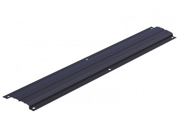Sipca XL (2000 mm) zinc -vopsit-bilateral