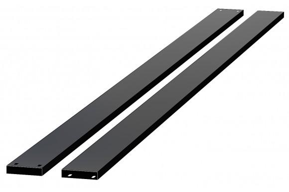 LamelaGP-O lamela 80 x 20 l-2000